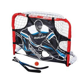 BUT BAUER MINI METAL 1 BUT