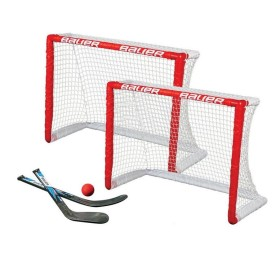 MINI HOCKEY SET OFFICIEL BAUER