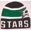 BONNET NHL DALLAS SR