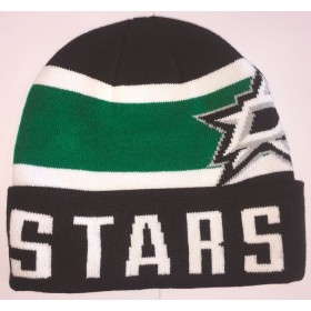 CAP NHL DALLAS SR