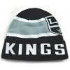 BONNET NHL LOS ANGELES SR