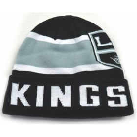 CAP NHL LOS ANGELES SR