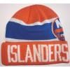BONNET NHL NY ISLANDERS SR