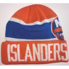 CAP NHL NY ISLANDERS SR