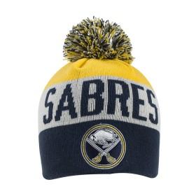 CAP NHL PITTSBURG SR