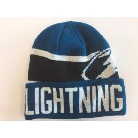 CAP NHL TAMPA SR