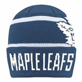 CAP NHL TORONTO SR