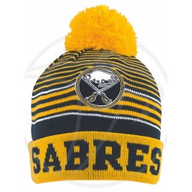 BONNET NHL BUFFALO JR