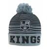 BONNET NHL LOS ANGELES JR