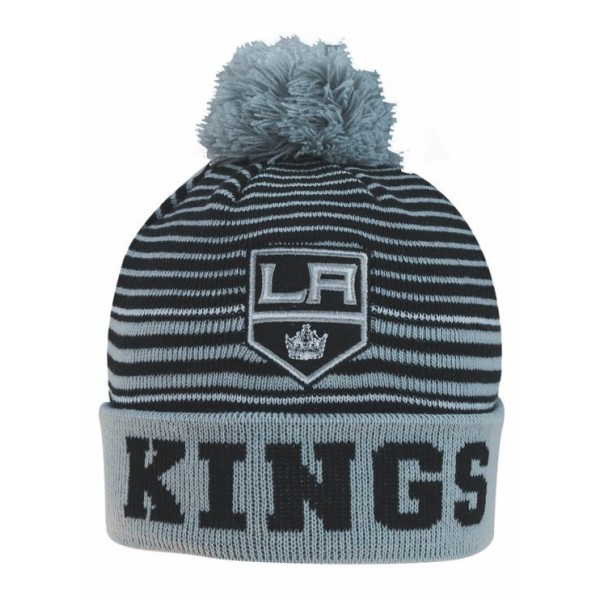 BONNET NHL LOS ANGELES JR