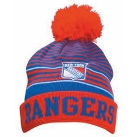 BONNET NHL NY RANGERS JR
