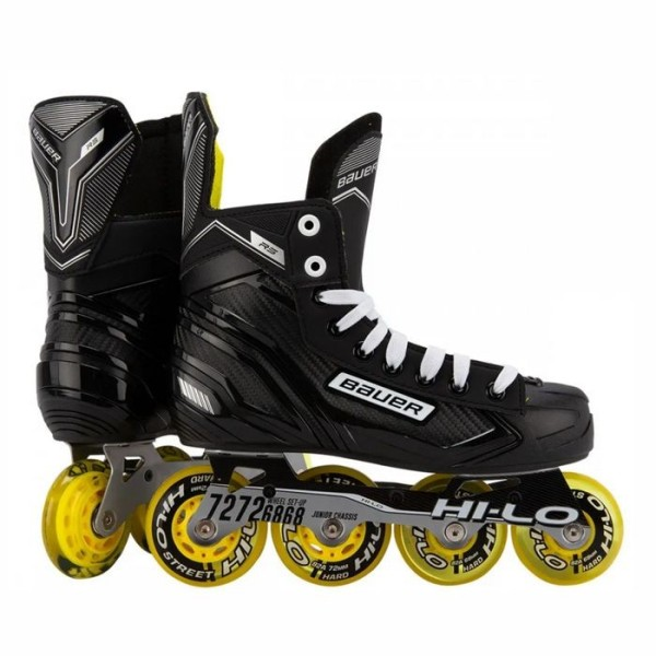 PATINS BAUER RS JR