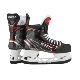 PATINS CCM JETSPEED FT2 SR
