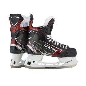 PATINS CCM JETSPEED FT 480 SR