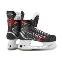 PATINS CCM JETSPEED FT 470 SR
