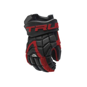 GLOVES TRUE XC5 ANATOMICAL FIT SR