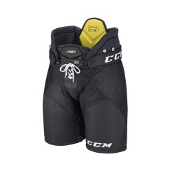 CUISSETTES CCM SUPER TACKS AS1 SR