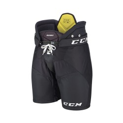 CUISSETTES CCM TACKS 9080 SR