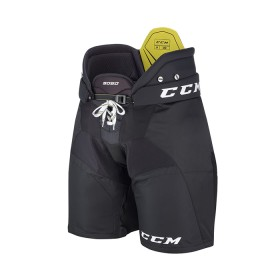 CUISSETTES CCM TACKS 9060 JR