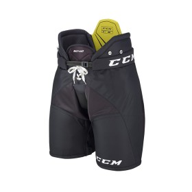 CUISSETTES CCM TACKS 9040 JR