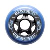 BASE RAGE 2 83A (4 PACK)