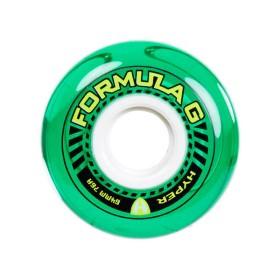 HYPER FORMULA G 76A (4 PACK)
