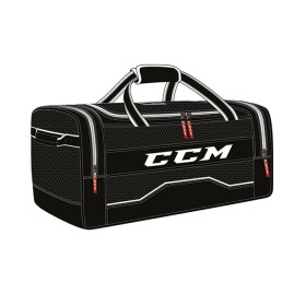 BAG CCM 350 DELUXE SR