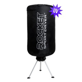 ROCKET SPORT DRYER UV