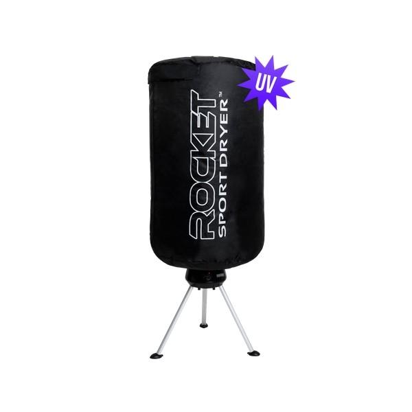 ROCKET SPORT DRYER UV