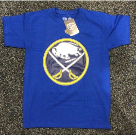 T-SHIRT BUFFALO SR