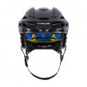 CASQUE TRUE DYNAMIC 9 PRO SR