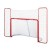 GOAL TEAM CANADA OFFICIAL SUPER PRO NHL METAL