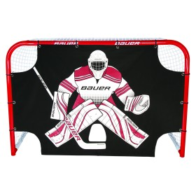 SHOOTER TUTOR BAUER PRO 72""