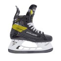 PATINS BAUER SUPREME ULTRASONIC SR