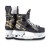 SKATES CCM SUPER TACKS AS3 PRO SR