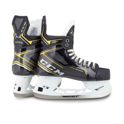 PATINS CCM SUPER TACKS AS3 SR