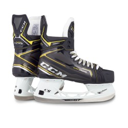 SKATES CCM SUPER TACKS 9380 SR