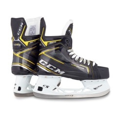 PATINS CCM SUPER TACKS 9370 SR