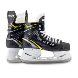 SKATES CCM SUPER TACKS 9360 SR