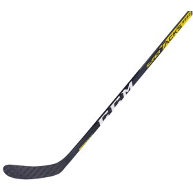 STICK CCM TACKS 9280 SR