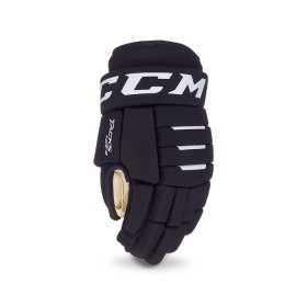 GLOVES CCM TACKS 4 ROLL 2 JR