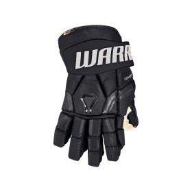 GLOVES WARRIOR COVERT QRE 10 NHL SR
