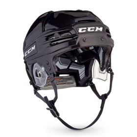 CASQUE CCM TACKS 910 NHL