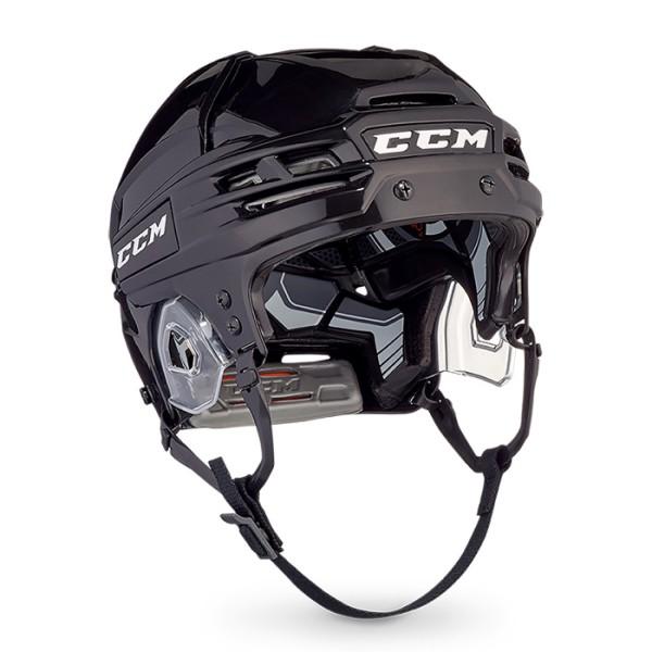 CASQUE CCM TACKS 910 NHL