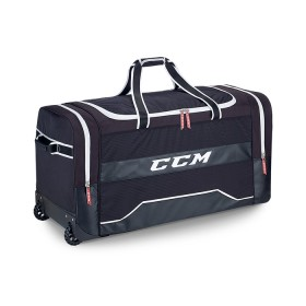 BAG CCM 380 DELUXE SR