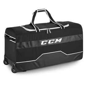 BAG CCM 370 PRO SR