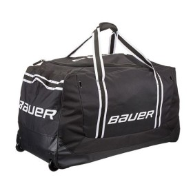 SAC BAUER 850 YOUTH