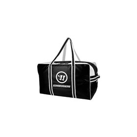 SAC WARRIOR PRO GOTTERON TARPAULIN JR