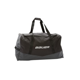 BAG BAUER S19 CORE YOUTH