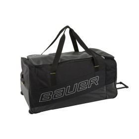 SAC BAUER 850 JR